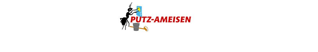 Online-Offerte | PUTZ-AMEISEN Prodhan GmbH